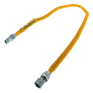 Flexible Stove Connectors