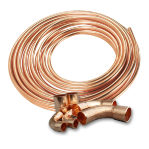 Refrigeration Copper