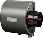 Whole-House Humidifier