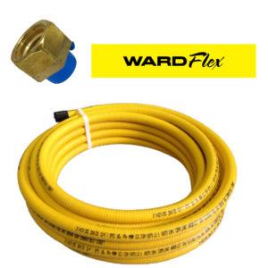 Wardflex